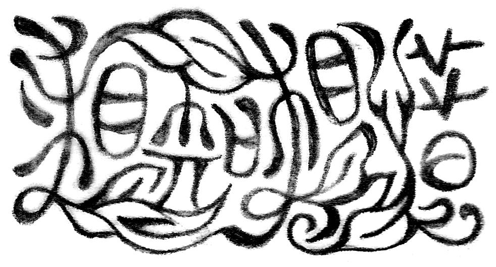 Suelynee Rubber stamp