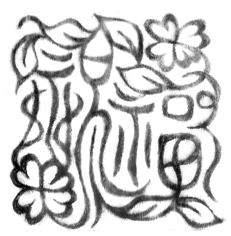Suelynee Rubber stamp