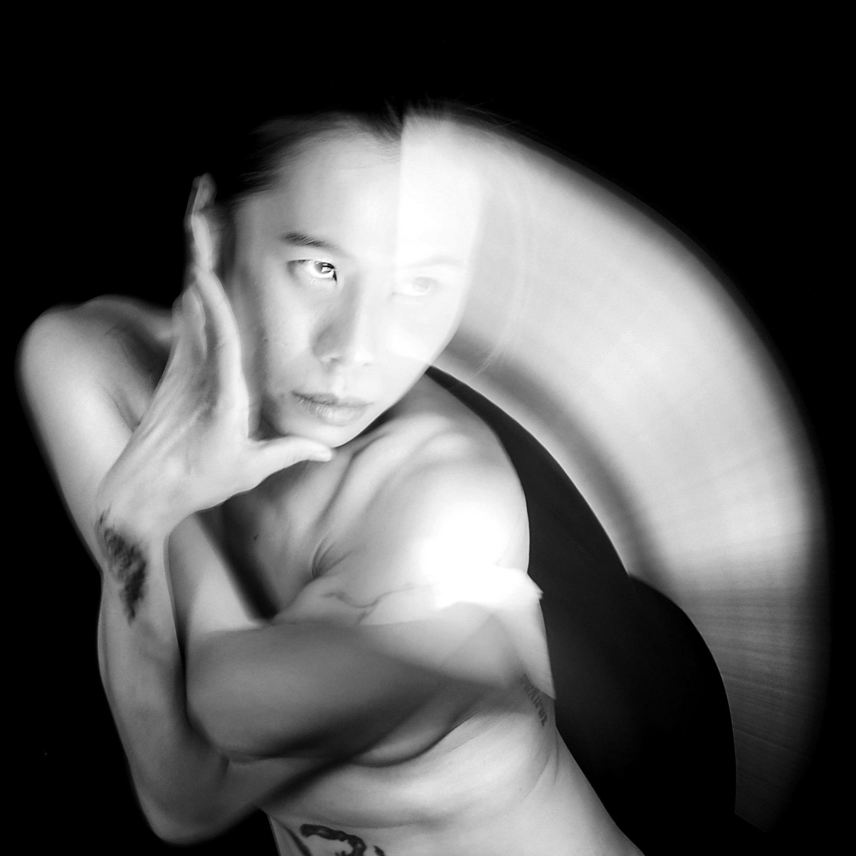 2021 / Photo by Suelynee ho, Taiwan artist Photographer
