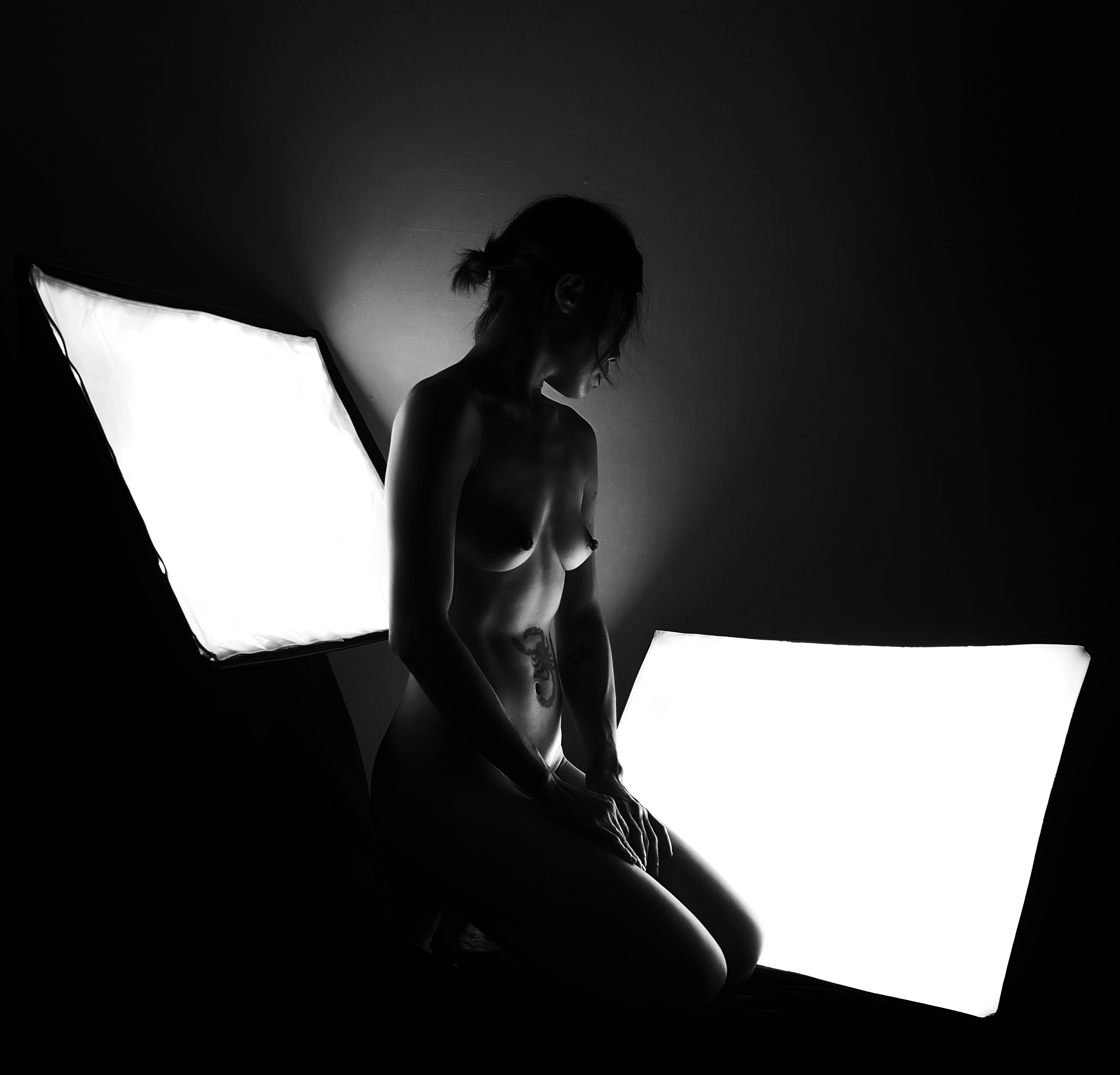 Pictured in dream by Suelynee ho, Taiwan artist Photographer