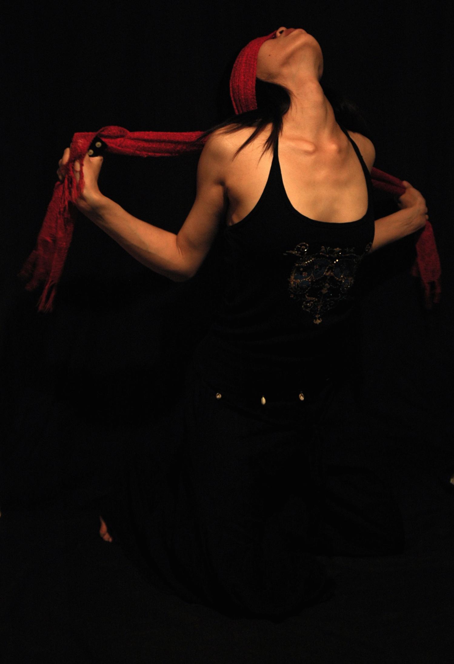 suelynee art nude art artist photography photographer model Taiwan 何書伶 Love desire